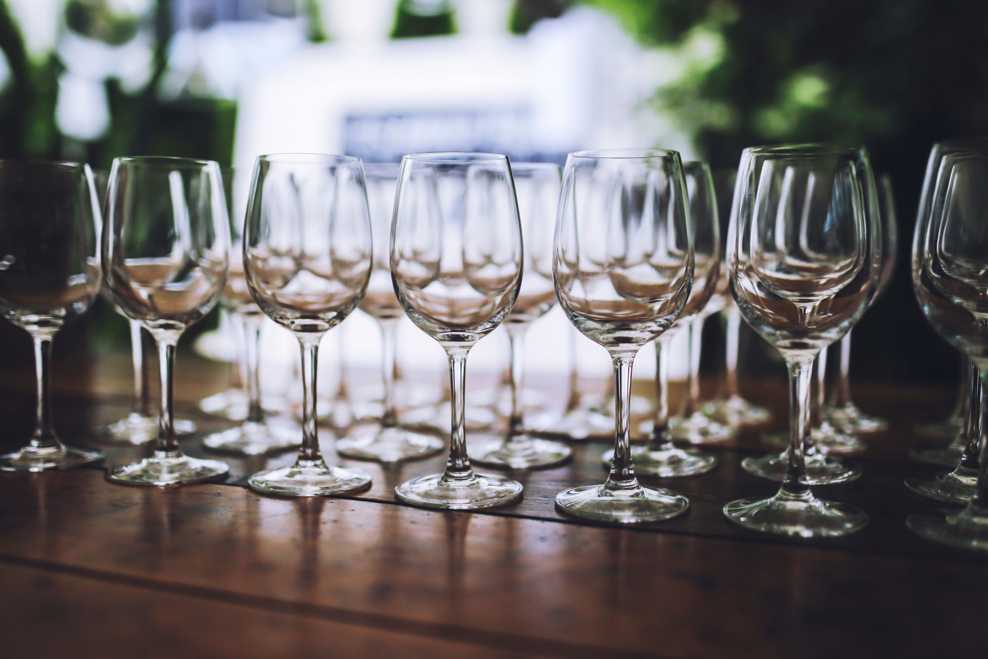 Congrès Winery 2019